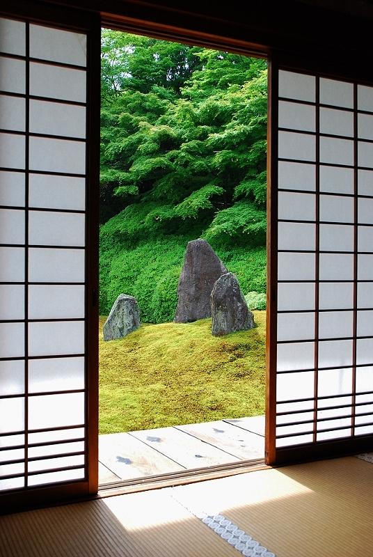 京巡りXIII_b0314043_08265202.jpg