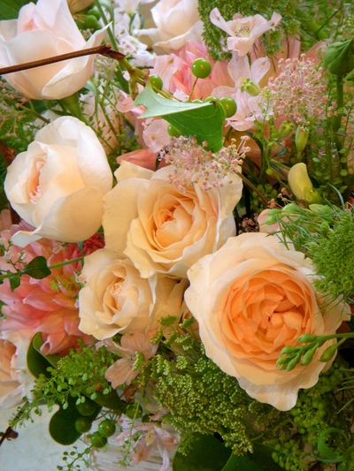 ご注文のお花たち。。。_a0229658_21264824.jpg