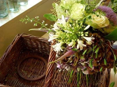 ご注文のお花たち。。。_a0229658_21394635.jpg