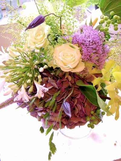 ご注文のお花たち。。。_a0229658_2140318.jpg