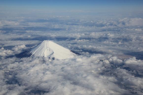 日本 上空 絶景・・_d0202264_643862.jpg