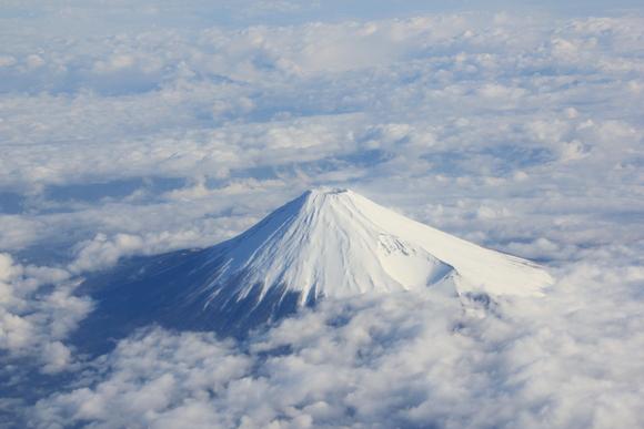 日本 上空 絶景・・_d0202264_65244.jpg