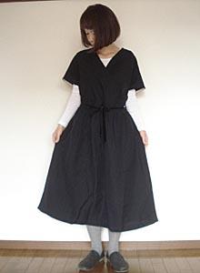 kotonさんの服_e0199564_17203535.jpg