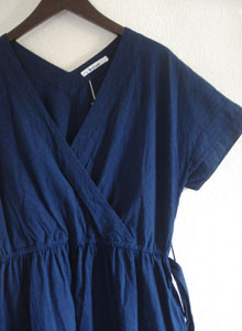 kotonさんの服_e0199564_17231433.jpg