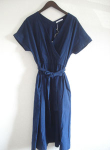 kotonさんの服_e0199564_1723190.jpg