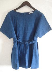 kotonさんの服_e0199564_179042.jpg
