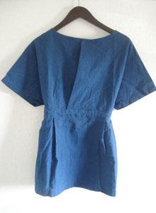 kotonさんの服_e0199564_1791111.jpg