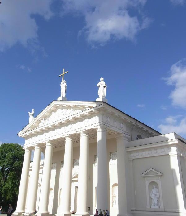 リトアニアへ行って来ました!_a0152283_22042686.jpg