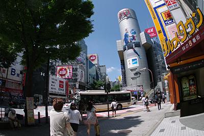 6月13日(金)の渋谷109前交差点_b0056983_11321511.png