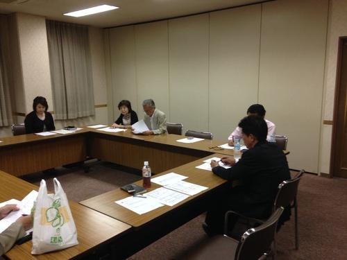 2013-2014最終理事会_b0188483_16563215.jpg