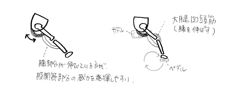 f0131183_1811132.jpg