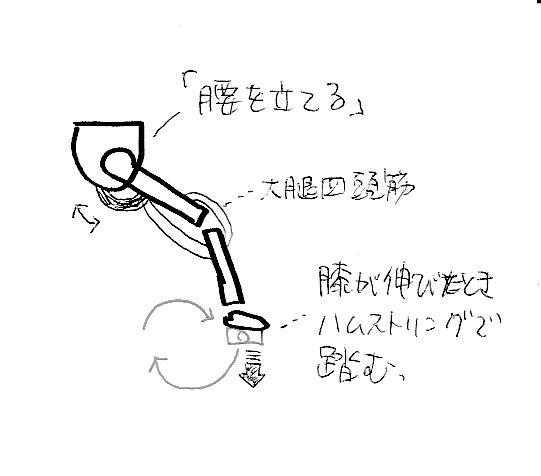 f0131183_18115088.jpg