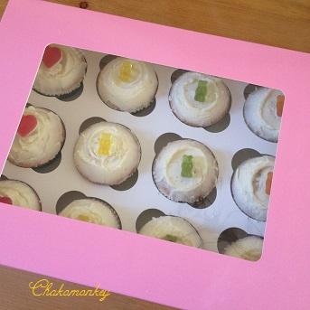 レモンカップケーキを持って_f0238789_2083483.jpg