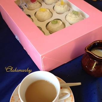 レモンカップケーキを持って_f0238789_209070.jpg