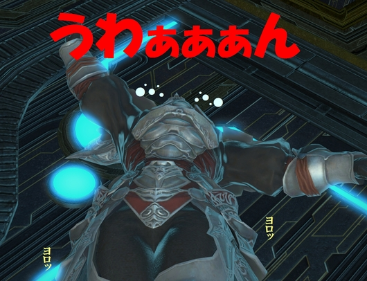 b0296791_209521.jpg