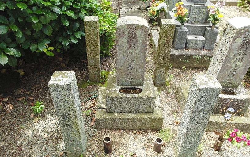 六月十二日 西日本遊學 十二日目_a0165993_16184624.jpg