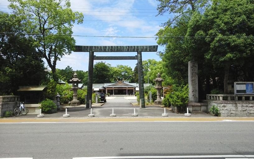 六月十二日 西日本遊學 十二日目_a0165993_1629828.jpg