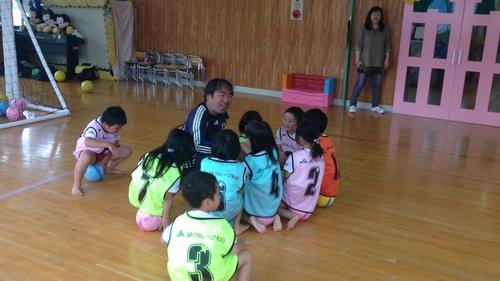 2014.6.13四ツ小屋幼稚園_e0272194_15123022.jpg