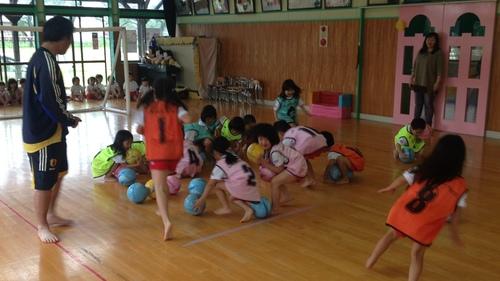 2014.6.13四ツ小屋幼稚園_e0272194_15145520.jpg