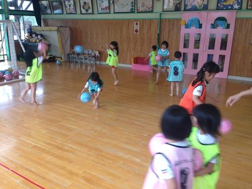 2014.6.13四ツ小屋幼稚園_e0272194_1534033.jpg
