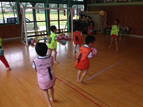 2014.6.13四ツ小屋幼稚園_e0272194_15345920.jpg
