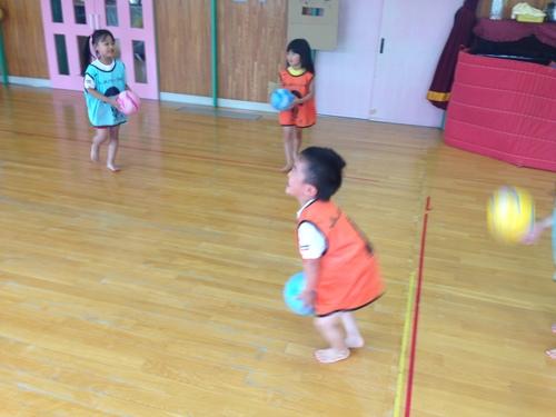 2014.6.13四ツ小屋幼稚園_e0272194_15352472.jpg