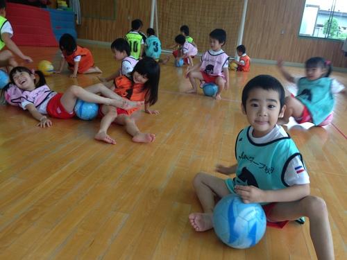 2014.6.13四ツ小屋幼稚園_e0272194_15394069.jpg