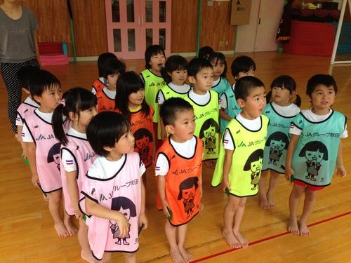 2014.6.13四ツ小屋幼稚園_e0272194_15472312.jpg