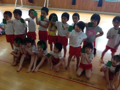 2014.6.13四ツ小屋幼稚園_e0272194_15474813.jpg