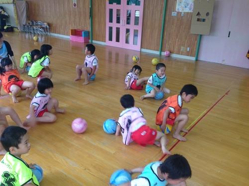 2014.6.13四ツ小屋幼稚園_e0272194_1582835.jpg