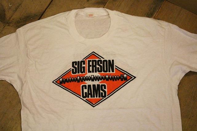SIG ERSON CAMS_d0121303_18394389.jpg