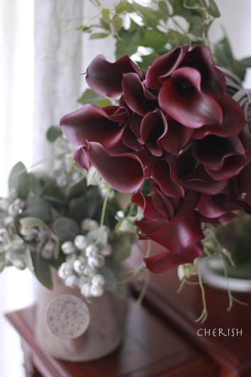 花選びの極意_b0208604_06182713.jpg