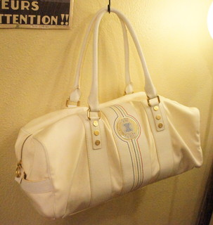 Hi Brand Summer bag_f0144612_10583736.jpg