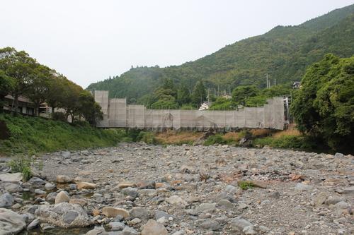 吊り橋架け替え_e0101917_17274714.jpg