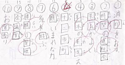 漢字_a0100923_1532096.jpg