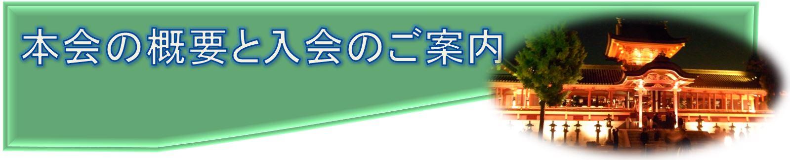 f0300125_2301478.jpg