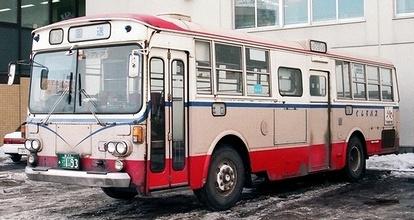 くしろバス いすゞBU10 +川重_e0030537_05066.jpg
