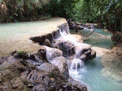 クアンシーの滝_f0331651_002212.jpg