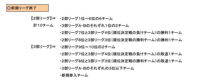 f0201170_7123997.jpg