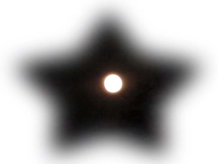 a0199979_1450407.jpg