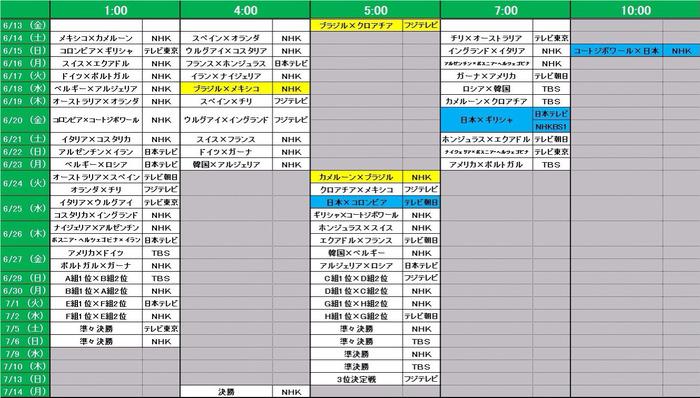6/14 店長日記_e0173381_1873881.jpg