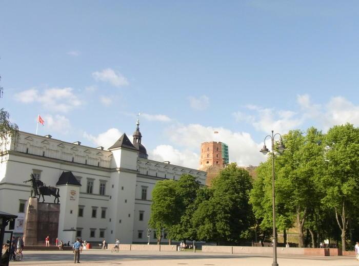 リトアニア旅行記の前に_a0152283_13380924.jpg