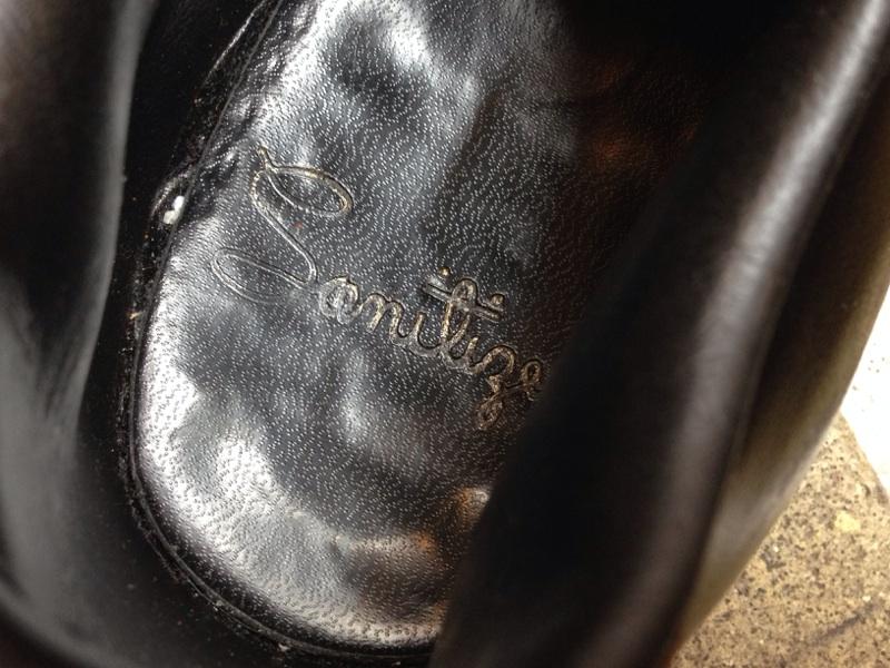 神戸店 6/18(水)ミッドウェスト入荷#3  やっぱり雰囲気が堪らないWork Boots!!!(T.W.神戸店)_c0078587_183222.jpg