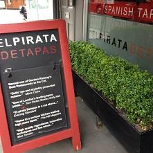 Elpirata DetapasでBirthday Party_f0238789_843899.jpg