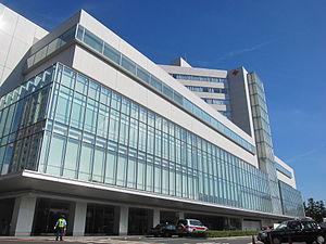 日赤医療センター_f0322193_925239.jpg