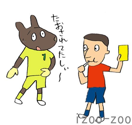 こんなことってぇ〜_c0223095_22163871.jpg