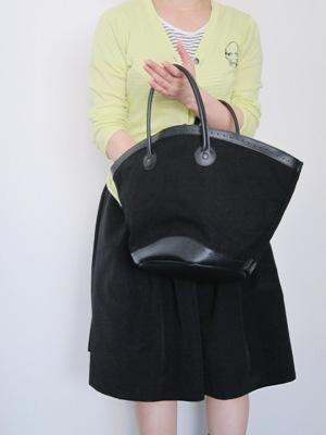LUCCA オリジナルバッグが出来ました_b0122805_16283397.jpg