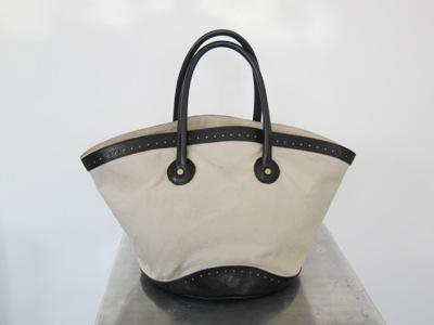 LUCCA オリジナルバッグが出来ました_b0122805_16284010.jpg