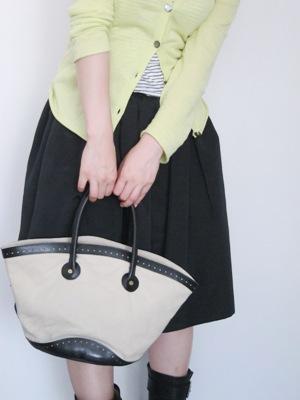 LUCCA オリジナルバッグが出来ました_b0122805_16285168.jpg