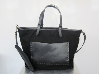 LUCCA オリジナルバッグが出来ました_b0122805_16285958.jpg